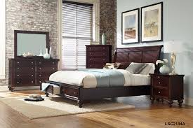 Queen Size Bedroom Suite White Poster Bedroom Set Queen Size Bed On Line Only Mattress