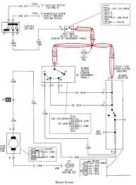 1995 jeep cherokee stereo wiring diagram 1995 jeep cherokee 89 jeep cherokee radio wiring diagram 1995 jeep cherokee stereo wiring diagram 89 Jeep Cherokee Radio Wiring Diagram