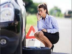 Certifikovaný autoservis a pneuservis Cars Service