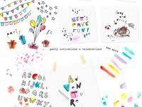 doodle: лучшие изображения (45) в 2020 г. | Пиктограмма, Иконки ...
