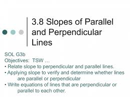 stunning writing equations of parallel and perpendicular lines worksheet answer key 005619673 1 31d1d5336f7b7cb63b650fa0827 parallel and