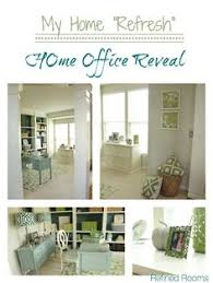home office makeover pinterest. 315 Best Home Office Ideas Images On Pinterest In 2018 | Desk Ideas,  Ideas And Office Decor Home Makeover Pinterest H