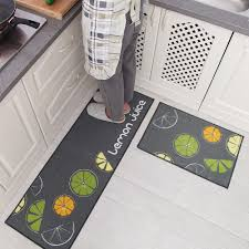 Large Kitchen Floor Mats Compare Prices On Large Kitchen Rug Online Shopping Buy Low Price