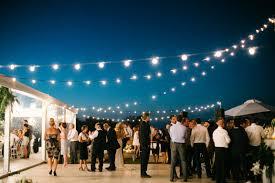 an exclusive & unique winery wedding venue, geelong Wedding Ceremony Venues Geelong Wedding Ceremony Venues Geelong #39 wedding ceremony locations geelong