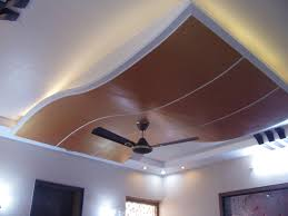 Small Picture Glamorous 30 New Home Ceiling Designs Inspiration Of Latest 9 New