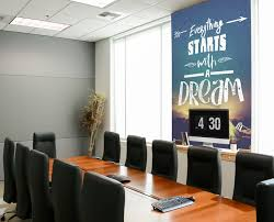wall murals office. Meeting Room Wall Murals. Office Large Wallpaper Murals