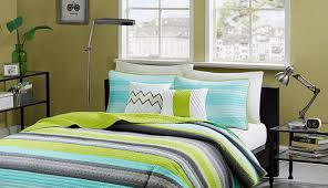 full size of bed lime green and black bedding cozy grey your design with green