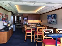 Citizens Bank Park Seating Chart Emc Suite Level Emc Suite Level Philadelphia Phillies Vs St Louis Cardinals