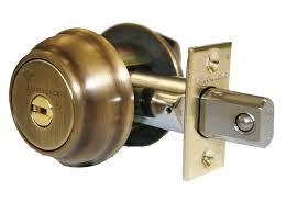 Resultado de imagen de locks