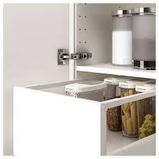 Bathroom Cabinet Hinges Utrusta Hinge Ikea