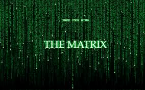Image result for matrix images