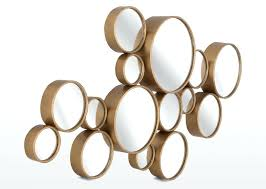 wall mirrors bubble wall mirror contemporary gold bubble design mirror wall art bubble mirror wall on bubble mirror wall art with wall mirrors bubble wall mirror bubble mirror wall art bubble wall