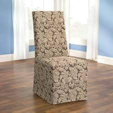 dining seat covers target. dining room chair covers target wondrous sure fit scroll cover 134 seat n