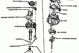 mallory hei distributor wiring diagram mallory image about msd 6al wiring diagram chevy hei together 4 pin ballast wiring diagram mopar electronic ignition