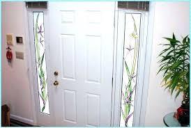 front door window treatments sidelight window coverings curtains for front door windows curtains for front door front door window