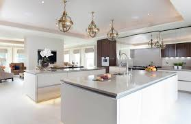 kitchens ireland. Fine Kitchens Handmade Kitchens Ireland  Luxury Handpainted Kitchens In Dublin Belfast  And Dungannon To A