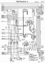 ge dryer door switch wiring diagram images kenmore 70 series frigidaire refrigerator parts diagram book covers