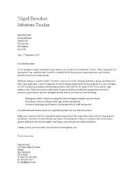 images about Teacher and Principal Cover Letter Samples on Pinterest