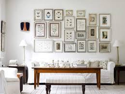 home design shabby chic furniture ideas. Shabby Chic Rustic Living Room Wooden Lacqured Open Flooring Idea Green Velvet Long Sofa Minimalist Furniture Home Design Ideas