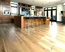 vinyl flooring cost per sq ft hardwood floor installed square foot to install plank installation i