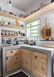 ideias profuso inspiration old country kitchen decor profusao time designs the saylers ounce steak new ideas