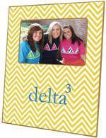 browse all delta delta delta tri delta gifts