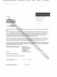 Bank Of America Short Sale Approval Letter Second Trust Virginia