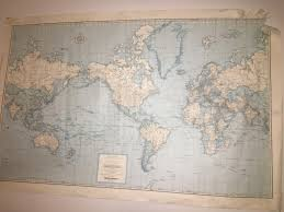 why is the usa in the center of this map and why are some countries in blue  on map wall art reddit with why is the usa in the center of this map and why are some countries