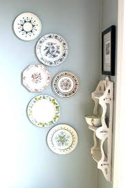 decorative wall plates for hanging large decorative plates for the wall large decorative plates for display decorative wall plates for hanging