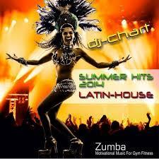 Latin Summertime Dance Radio By Dj Chart On Beatport