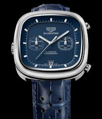 tag heuer silverstone watches review best selling watches review replica tag heuer silverstone cam2110 fc6258 men watch