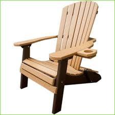 brilliant plain adirondack chair lifetime adirondack chair archives high end chair concept of