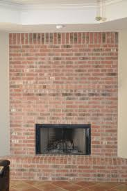 How To Whitewash Brick 166 Best Living Room Images On Pinterest Fireplace Ideas Home