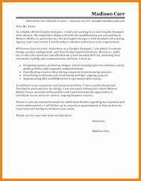Marcom Specialist Cover Letter Book Review Sample Essay Studio