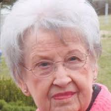 Dowell, Virginia Kite | Obituaries | roanoke.com