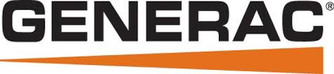 generac industrial generators. Modren Generac Lloydu0027s Electric Service Inc Specializes In The Design And Installation  Of Home Commercial Industrial Standby Emergency Backup Generators Across  In Generac Industrial Generators Y