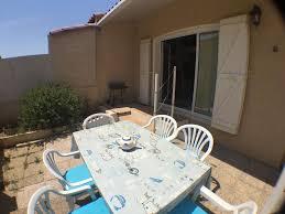 RM41 : Villa <b>3 pièces</b> mezzanine 5 couchages SAINT PIERRE LA ...