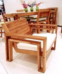Patio Furniture Wood – bangkokbest