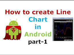 Android Line Graph Tutorial Using Achartengine Part1 Shoutcafe Com