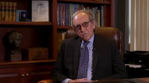 Meet Best of Boston Board Certified Plastic Surgeon, Dr Leonard Miller -  YouTube