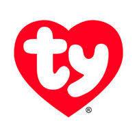 <b>TY</b> мягкие <b>игрушки</b>. Купить в Минске в интернет-магазине с ...