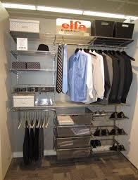 closet awesome elfa closet ideas elfa components modular closets throughout elfa closet systems
