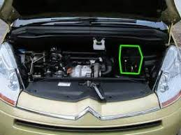 similiar bmw car battery location keywords location as well 2007 bmw 335i fuse box diagram on x6 bmw battery