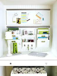 office desk storage. Under Desk Storage Ideas Brilliant Office Helpful Tips And .
