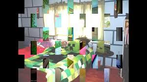 Minecraft Wallpaper For Bedrooms Minecraft Wallpaper For Bedroom Bedroom Style Ideas