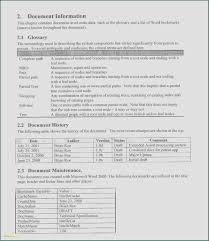 Word Document Resume Free Free Word Document Resume Templates For