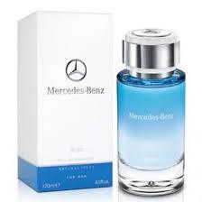 <b>Туалетная</b> вода <b>Mercedes</b>-<b>Benz Sport</b> мужская,120 мл – купить в ...