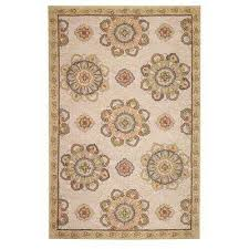 home decorators collection 9 x 12 outdoor rugs rugs the