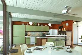 kitchen table chandelier height over modern mid century cabinets ceramic small tables luxury crystal using standard eased edge profiles m