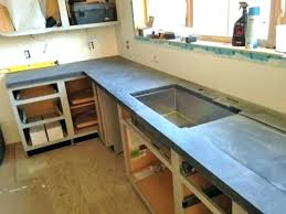 sealer for concrete countertops sealers for concrete feat concrete concrete sealer concrete to